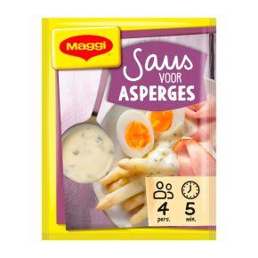 Maggi Saus voor asperges product photo