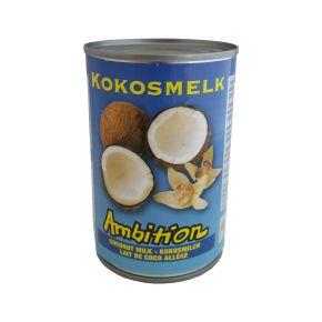 Ambition Kokosmelk product photo