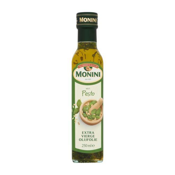 Monini Olijfolie met pesto product photo
