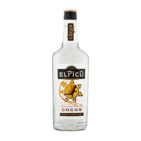 El Picu Cocos product photo