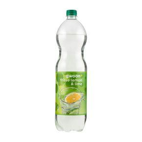 g'woon Lemon & lime product photo