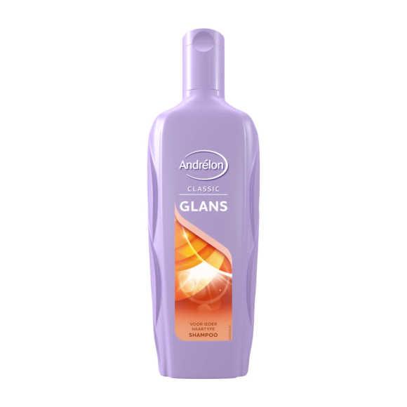 Andrelon Classic Glans Shampoo product photo