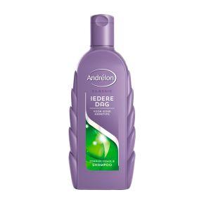 Andrelon Classic Iedere Dag Shampoo product photo