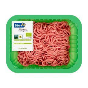 Biologisch rundergehakt product photo