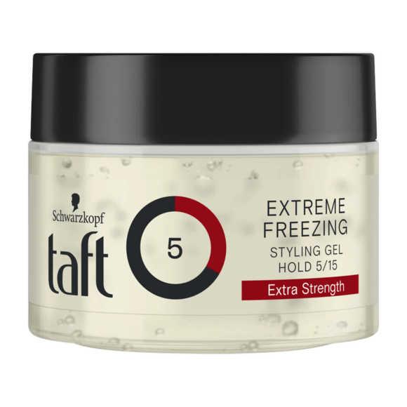 Taft Gel Freezing product photo
