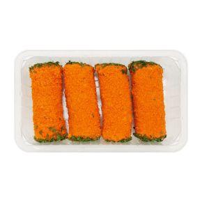Coop Boomstammetjes +30% groente product photo