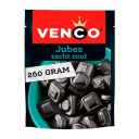 Venco Jubes product photo
