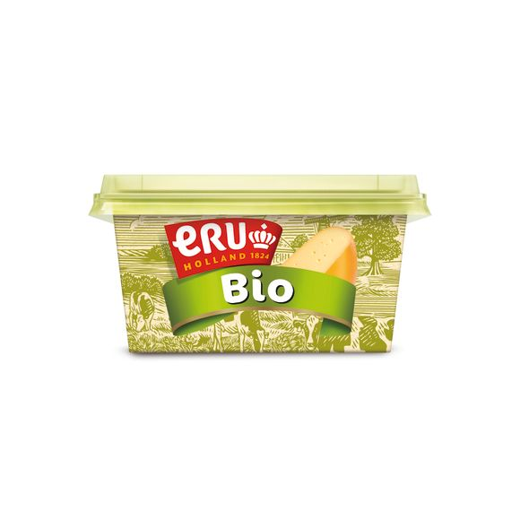ERU Bio product photo