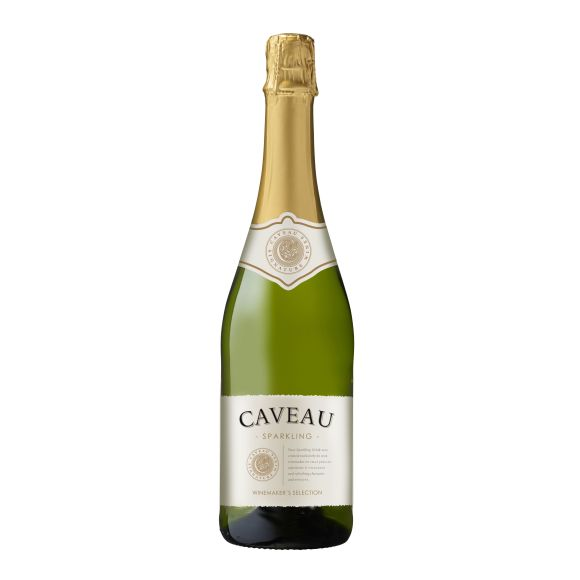 Caveau Sparkling product photo