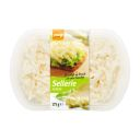 Coop Sellerie salade product photo