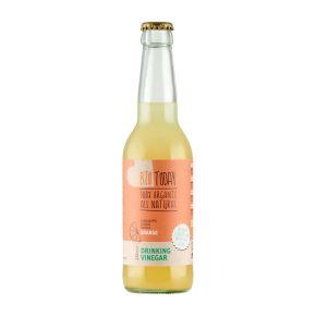 Bio Today Drinking vinegar orange product photo