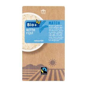 Bio+ Parboile rijst product photo