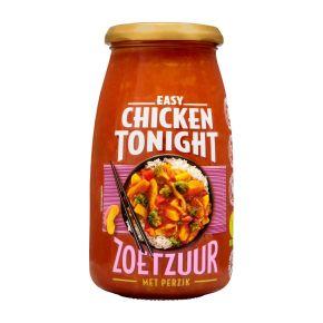 Chicken Tonight Zoetzuur product photo