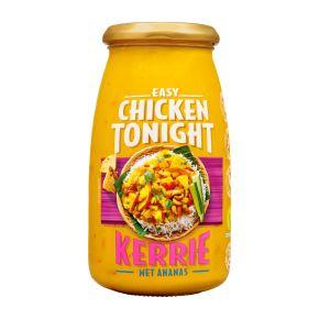 Chicken Tonight Kerrie product photo