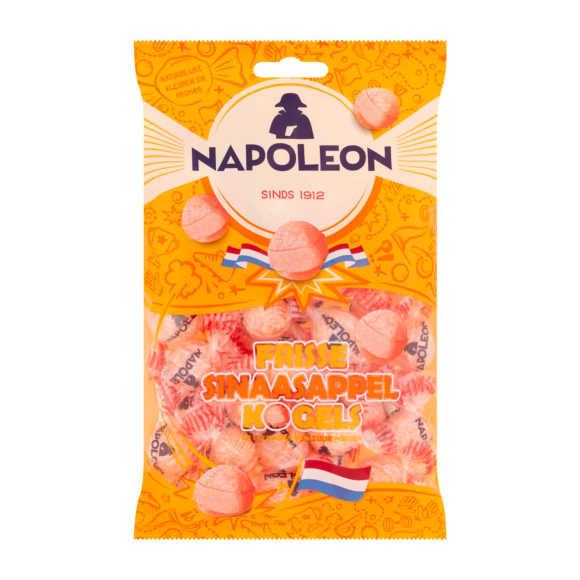 Napoleon Frisse sinaasappel kogels product photo