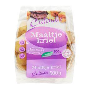 Coop Kriel aardappeltjes product photo