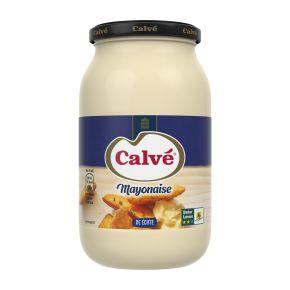 Calvé Mayonaise product photo
