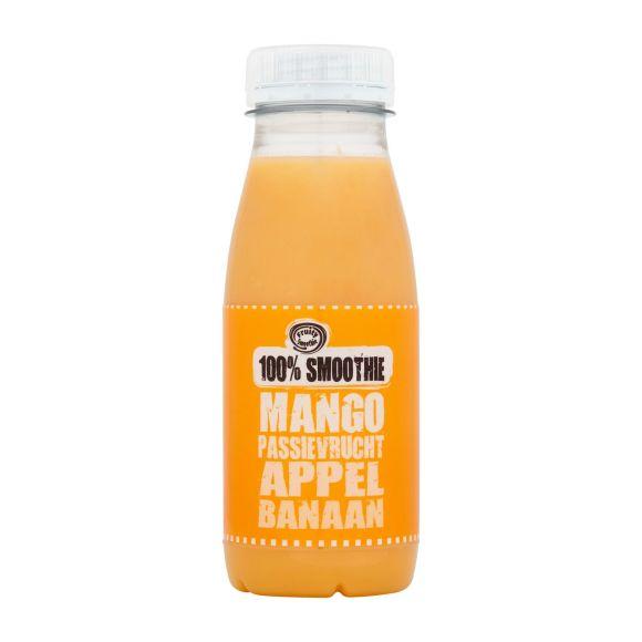 Fruity King Smoothie mango product photo