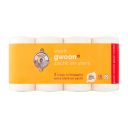 g'woon Toiletpapier 3-laags product photo