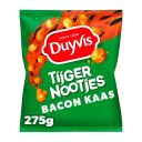 Duyvis Tijgernoten bacon kaas product photo
