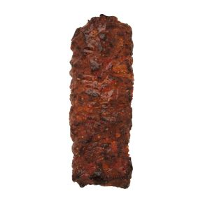 Spareribs piri piri product photo