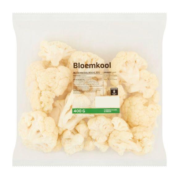 Bloemkool product photo