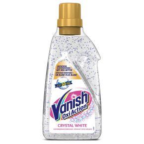 Vanish Oxi action gel white wash product photo