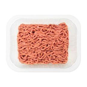 Vegetarisch gehakt product photo