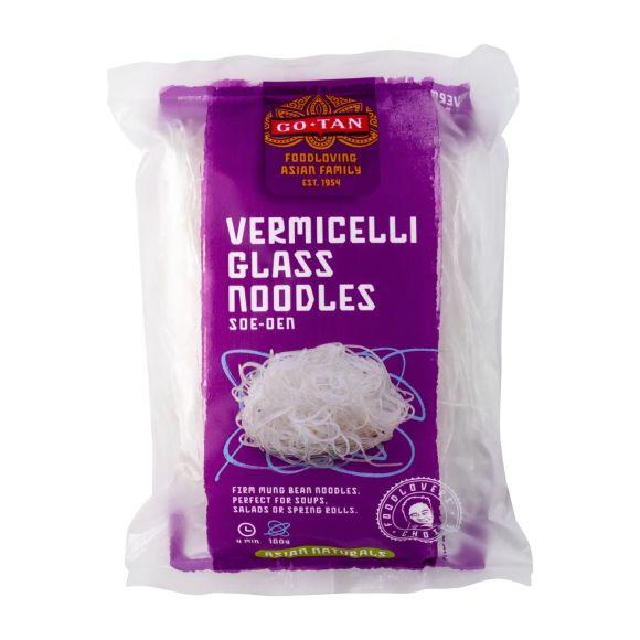 Go-Tan Noodles glass vermicelli product photo