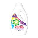 Ariel Color Reveal vloeibaar wasmiddel 19 wasbeurten product photo