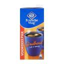 Friesche Vlag Goudband koffiemelk voordeelpak product photo