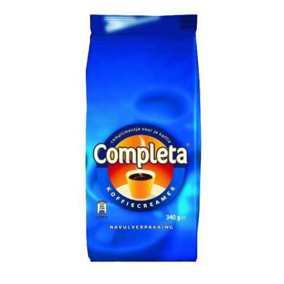 Friesche Vlag Completa koffiecreamer product photo