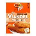 Mora Originals Viandel product photo