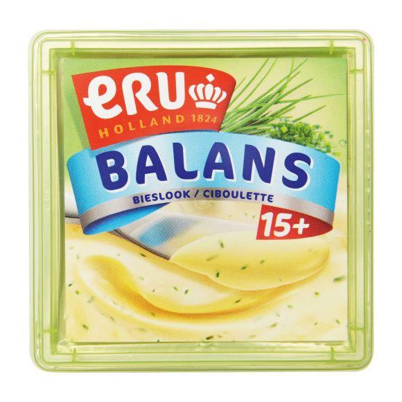 ERU Balans bieslook product photo