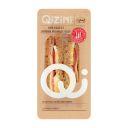 Qizini Sandwich ham, kaas, sla & tomaat product photo