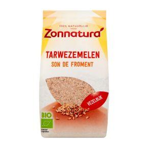 Zonnatura Tarwezemelen product photo
