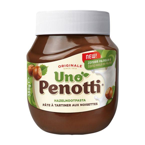 Penotti Uno penotti product photo