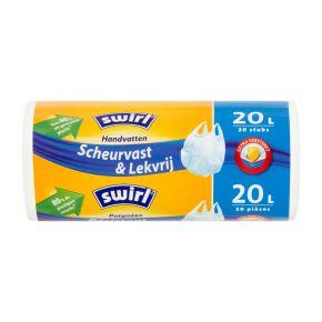 Swirl Afvalzak handvat 20l product photo