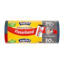 Swirl Afvalzakken fixeerband 30 liter product photo
