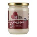 BioToday Kokosolie Ontgeurd product photo