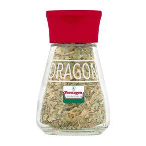 Verstegen Dragon product photo