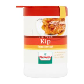 Verstegen Mix voor kip traditioneel product photo