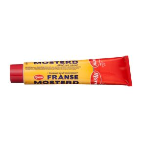 Marne Franse mosterd product photo