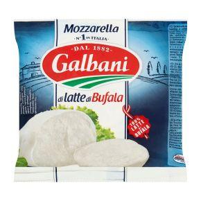 Galbani Mozzarella di bufala product photo