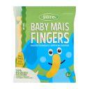 Sore Baby Maisfingers naturel product photo