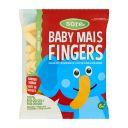 Sore Baby Maisfingers aardbei product photo