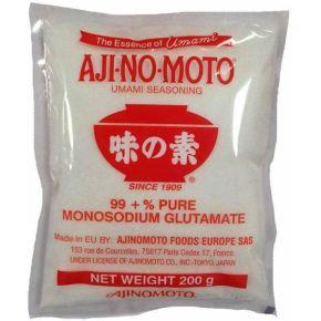 Aji-no-moto Smaakversterker product photo