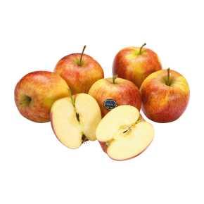 Jonagold appels product photo