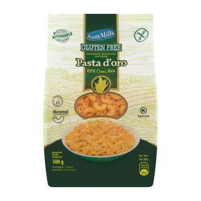 Sam Mills Macaroni product photo