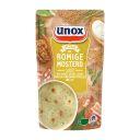 Unox Mosterdsoep product photo